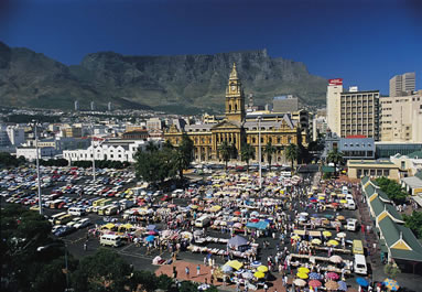 Image result for capital city cape town